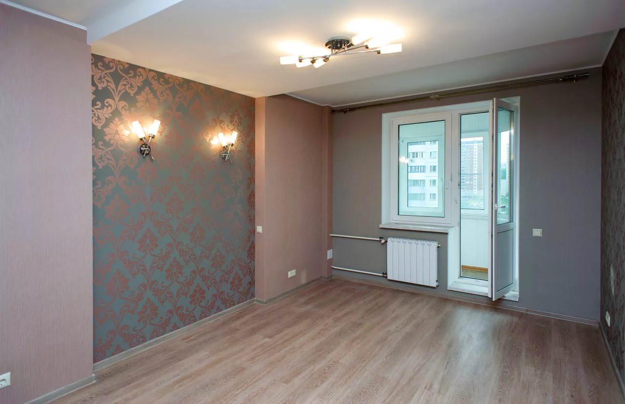 Снять квартиру на сутки город новочебоксарск фото смотрел