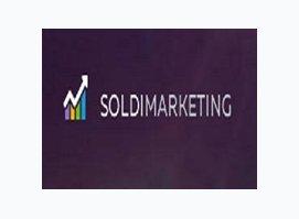 Soldi Marketing