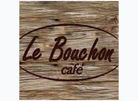 Le Bouchon Cafe