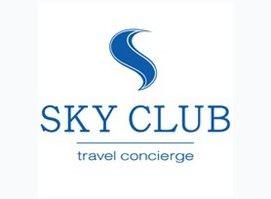 Sky Club