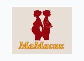 Сеть магазинов одежды для беременных и кормящих мам HAPPY MAMA