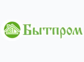 ООО Бытпром