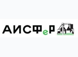 АИСФеР / Агро Инновационное Содружество Ферма Роста