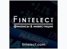Fintelect