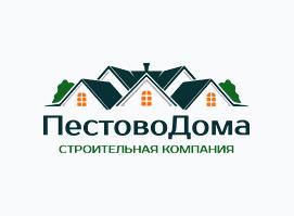 ПестовоДома