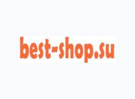 Best - Shop
