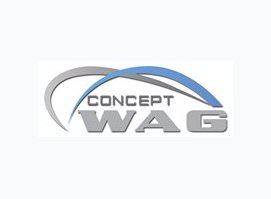 WAG concept
