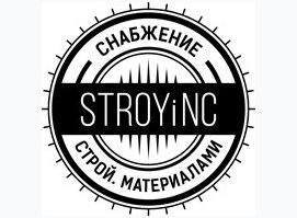 STROYiNC
