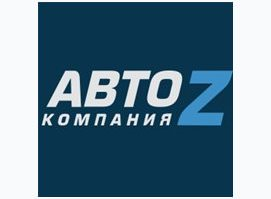 АВТО Z на Щёлковской