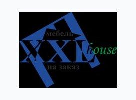XXL-house