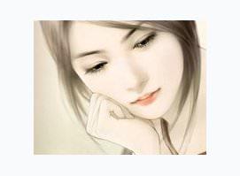 Китайская косметика Daocare