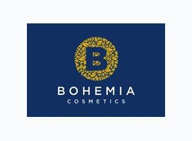 Богемия Косметикс/Bohemia Cosmetics