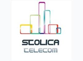 Stolica Telecom