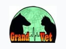 Ветеринарная клиника GRANDVET