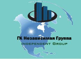 IG Independent Group