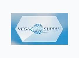 Компания «Вега Поставка»