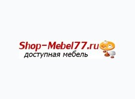 Shop - mebel77