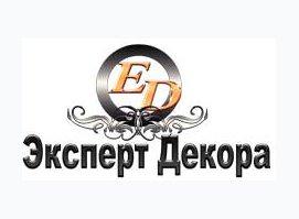 Эксперт Декора