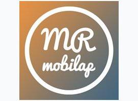 Сервисный центр Mobilap Repair