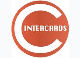 Интеркардс (Intercards)