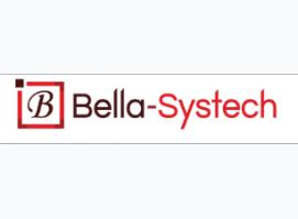 Bella-Systech / БЕЛЛА-СИСТЕК