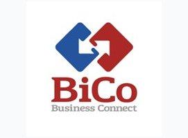 Информационное агентство Бико