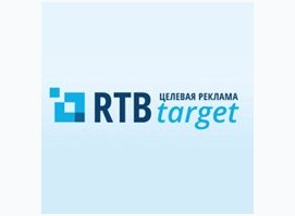 RTB target