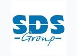 SDS-Group