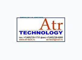 Атр-Технология