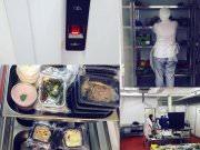 General-Food - сбалансированное питание с доставкой на дом