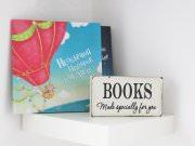 FairyBooks